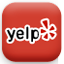 jay's Locksmith Solutions on Yelp