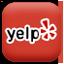 jay's Locksmith Solutions on Yelp