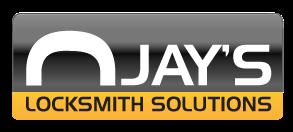 Jay's Locksmith Solutions