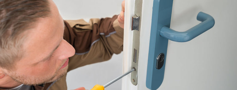 How to Choose the Right Locksmith ?