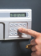 How to Choose A Safe for Your Business?